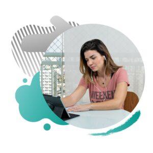 Consulta de Psicología Online en Valladolid - Psicología Edurne Puebla