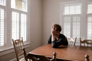 Terapia Psicológica Post Confinamiento en Cantabria